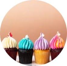 cupcakes rochester
